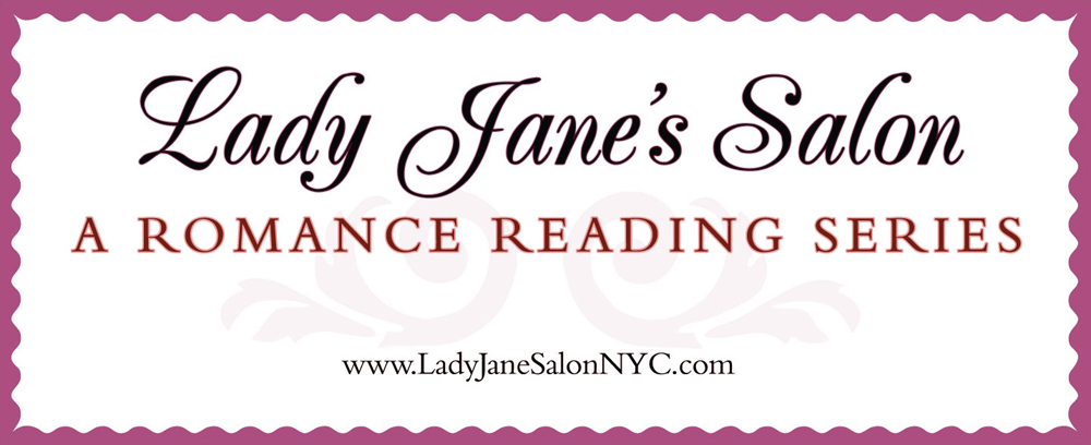 Lady Jane Salon