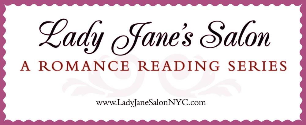 Lady Jane Salon