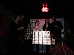 LJS_6th Bday_Award to Win_2-2-15